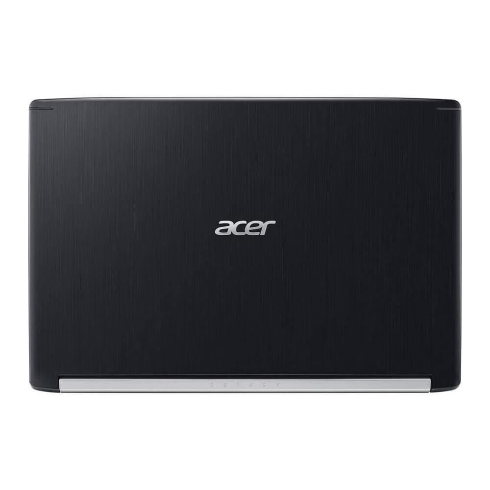 Acer Aspire A715 72G 54Pc 06