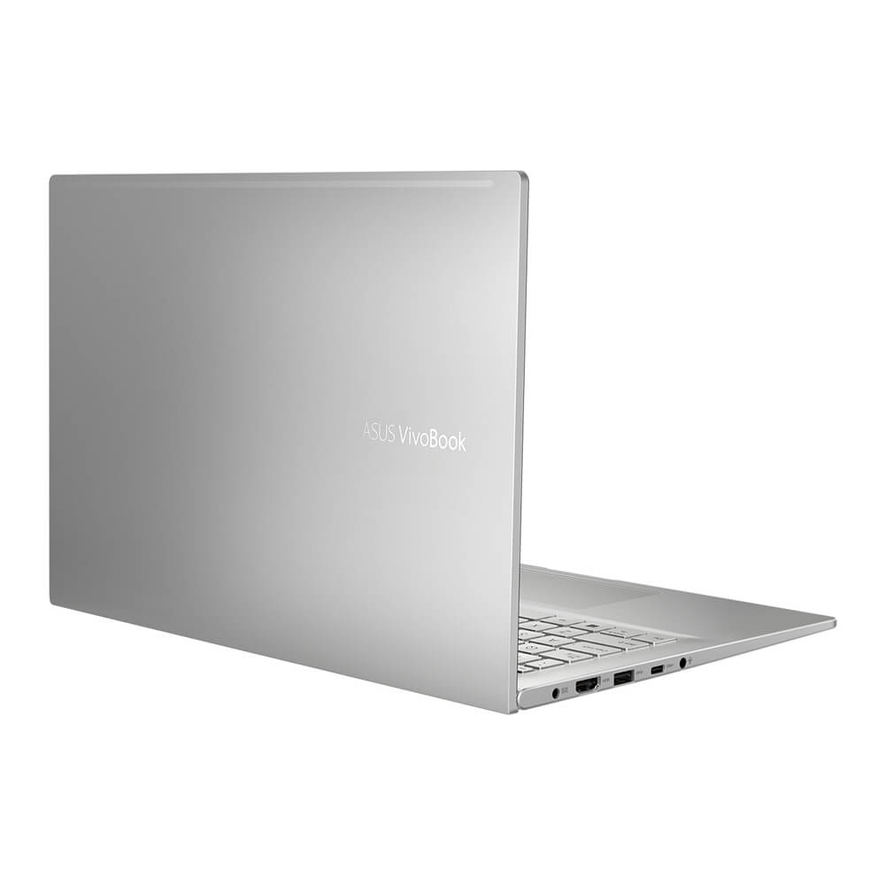 Asus M413 Silver 4