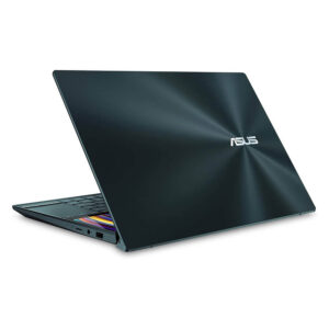 Asus Zenbook Duo 14 Ux481Fl 11