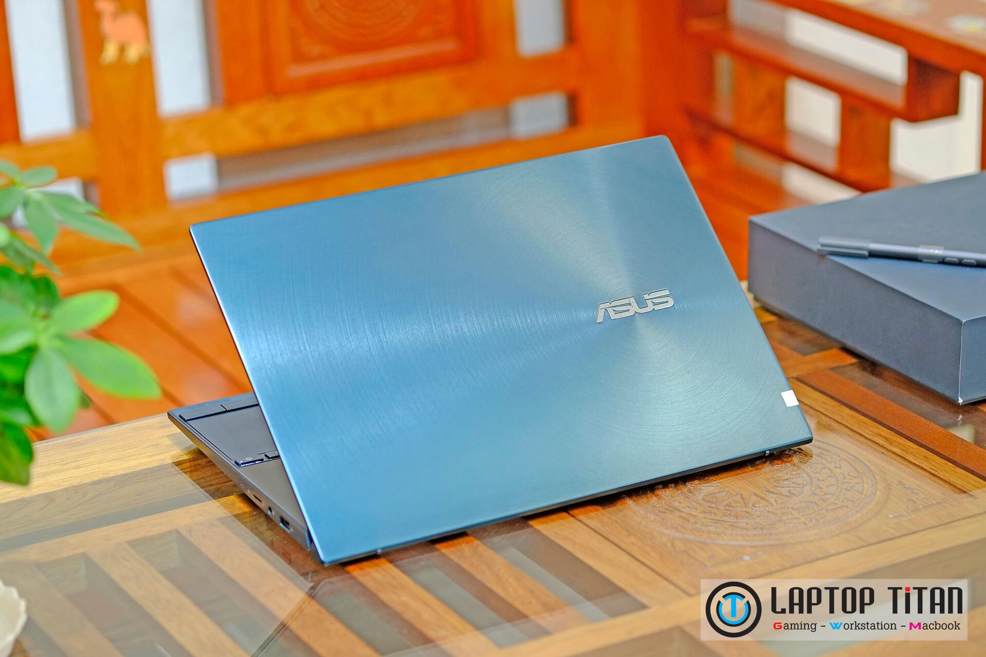 Asus Zenbook Duo Ux481Fl Laptoptitan 07