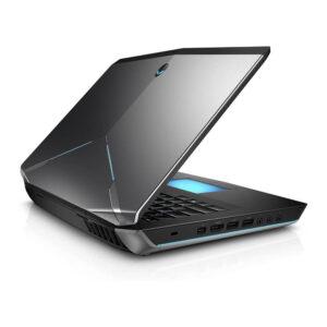 Dell Alienware 14 04