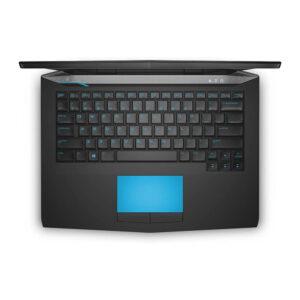 Dell Alienware 14 07
