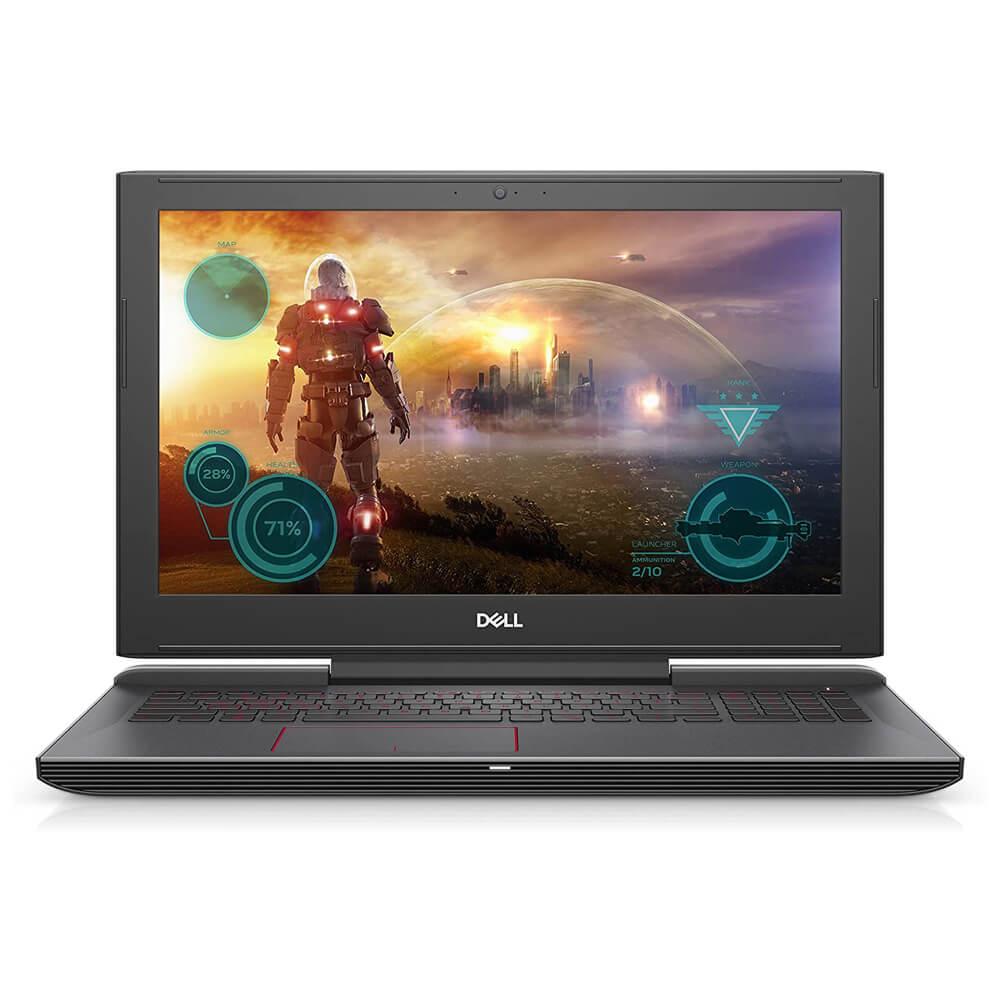 Dell G5 5587 001
