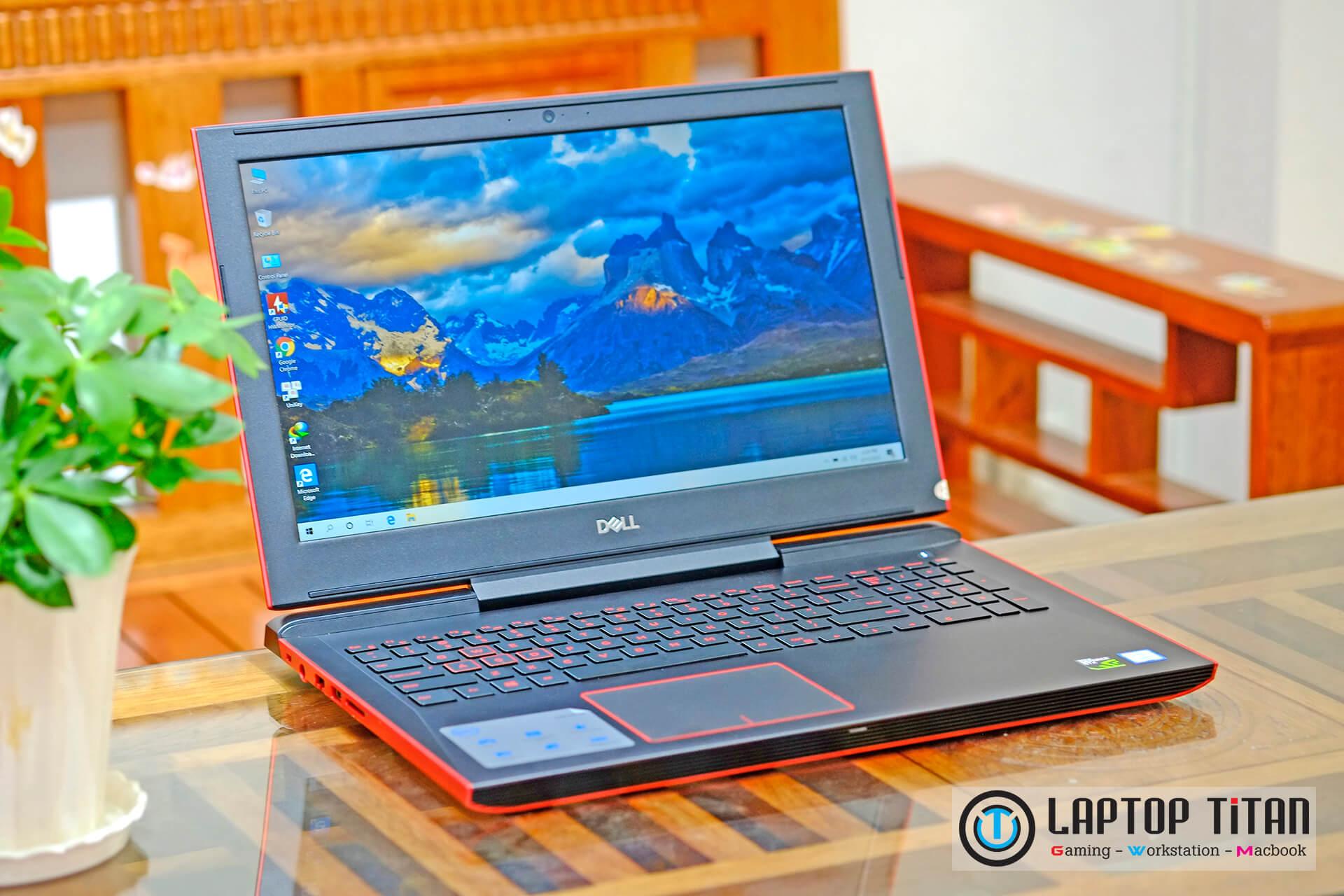 Dell G5 5587 Laptoptitan 05