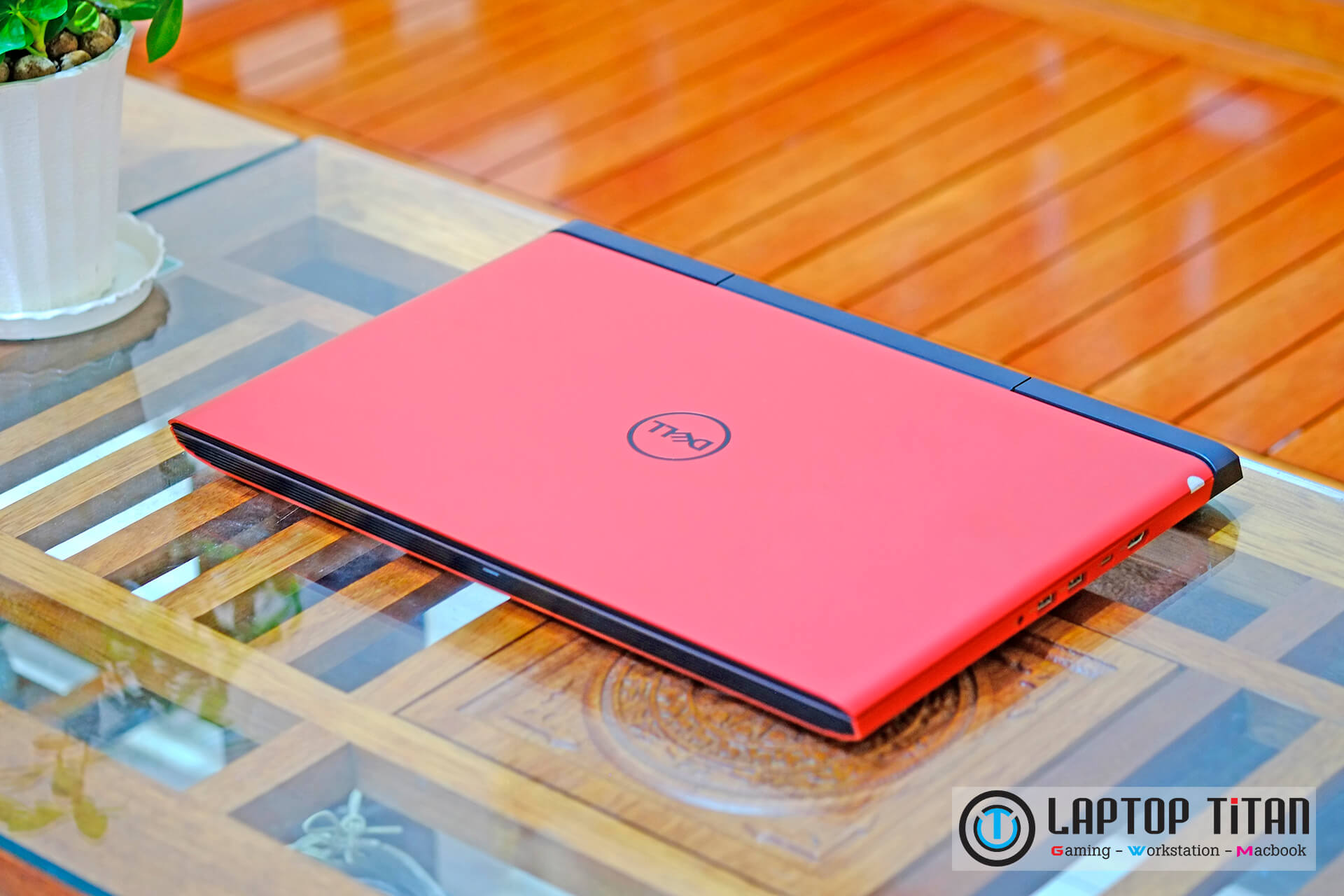 Dell G5 5587 Laptoptitan 06