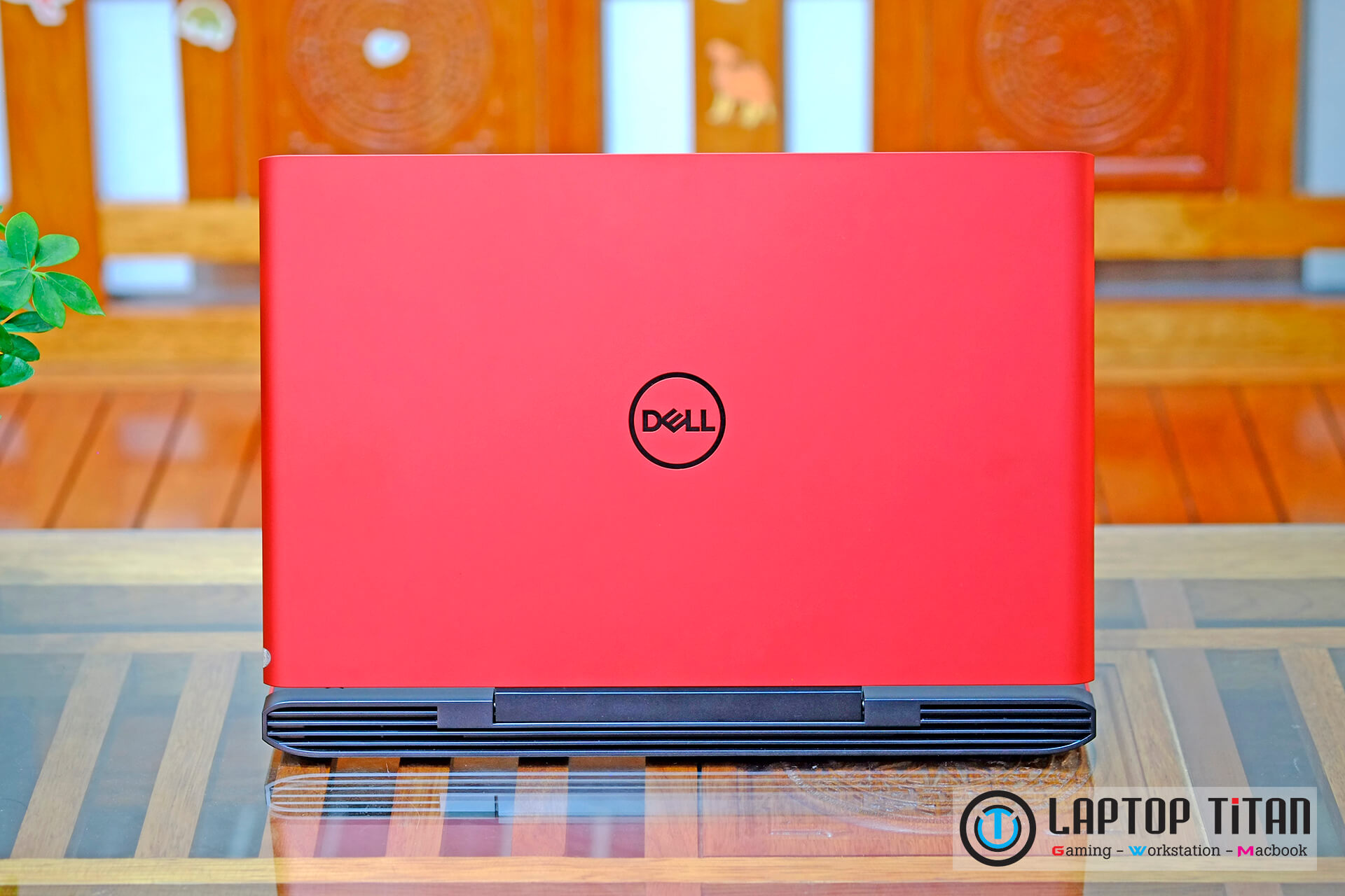 Dell G5 5587 laptoptitan 08
