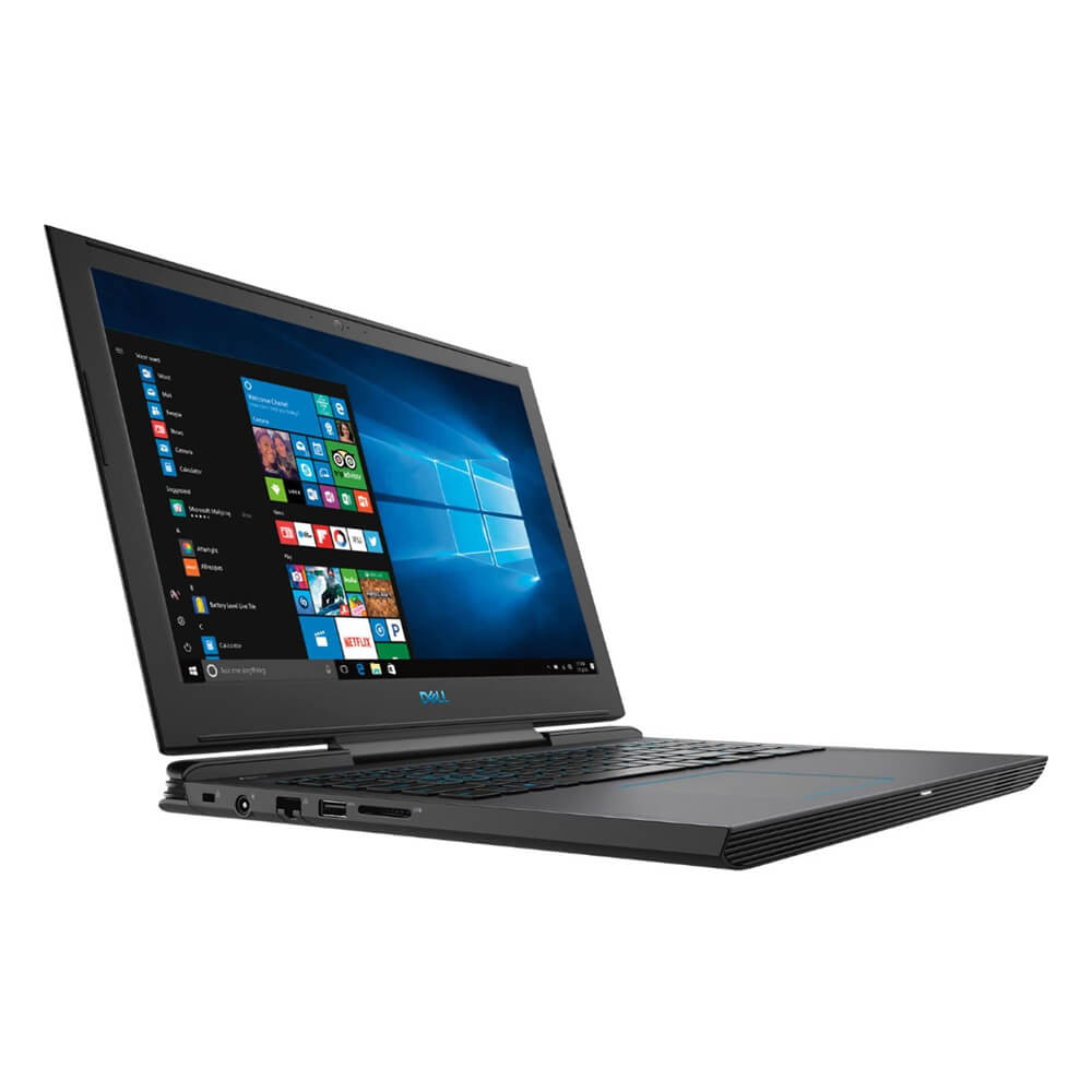 Dell G7 15 7588 02