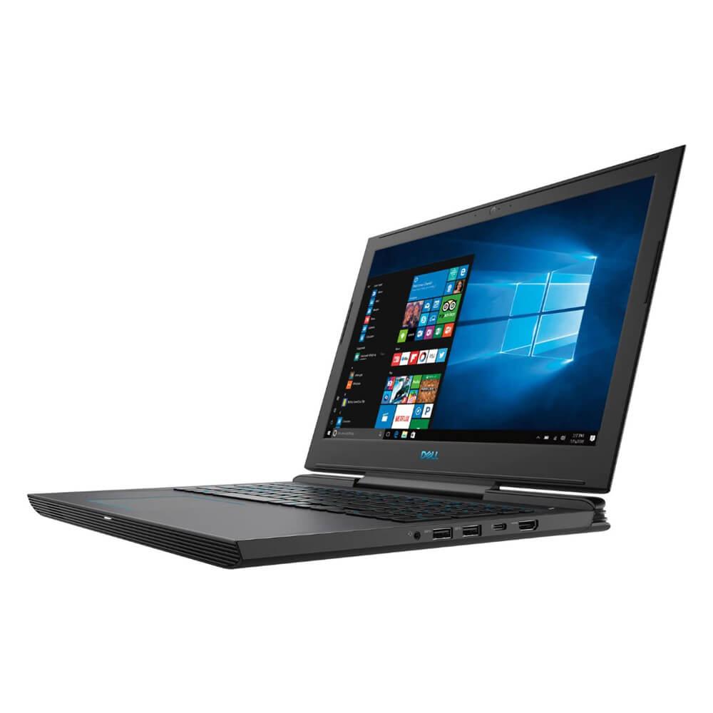 Dell G7 15 7588 03
