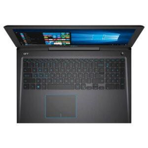 Dell G7 15 7588 04