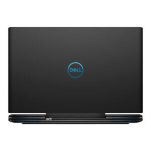 Dell G7 15 7588 06