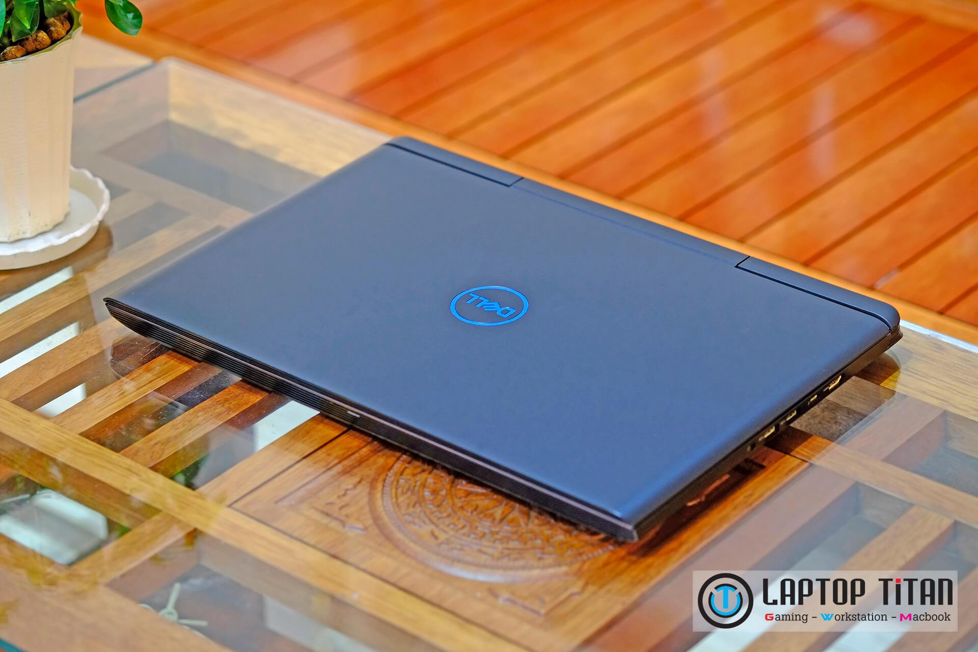 Dell G7 15 7588 Laptoptitan 06