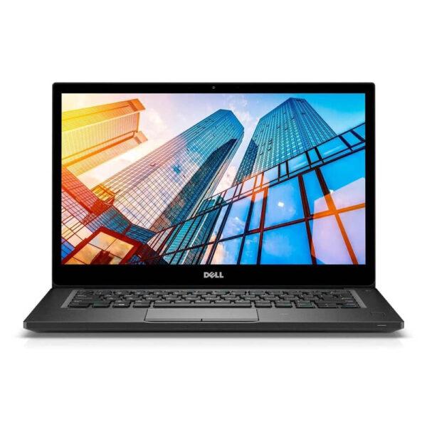 Dell Latitude 7400 01