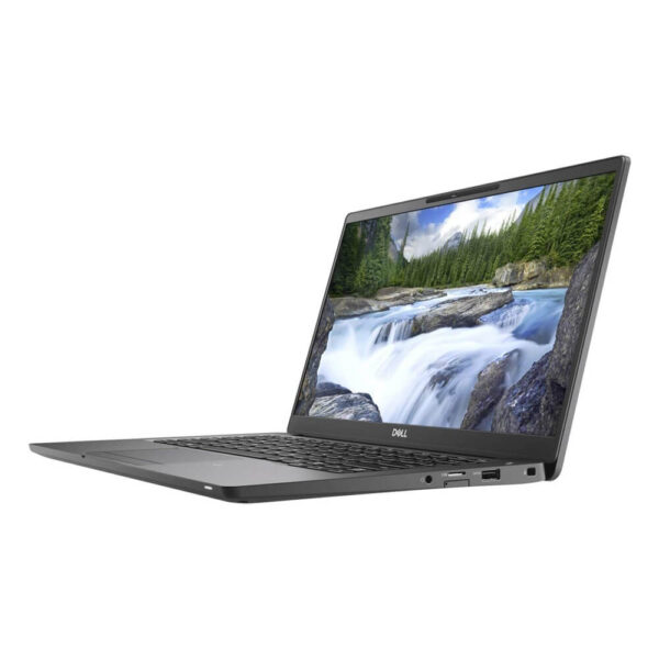 Dell Latitude 7400 02