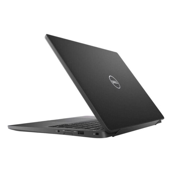 Dell Latitude 7400 05