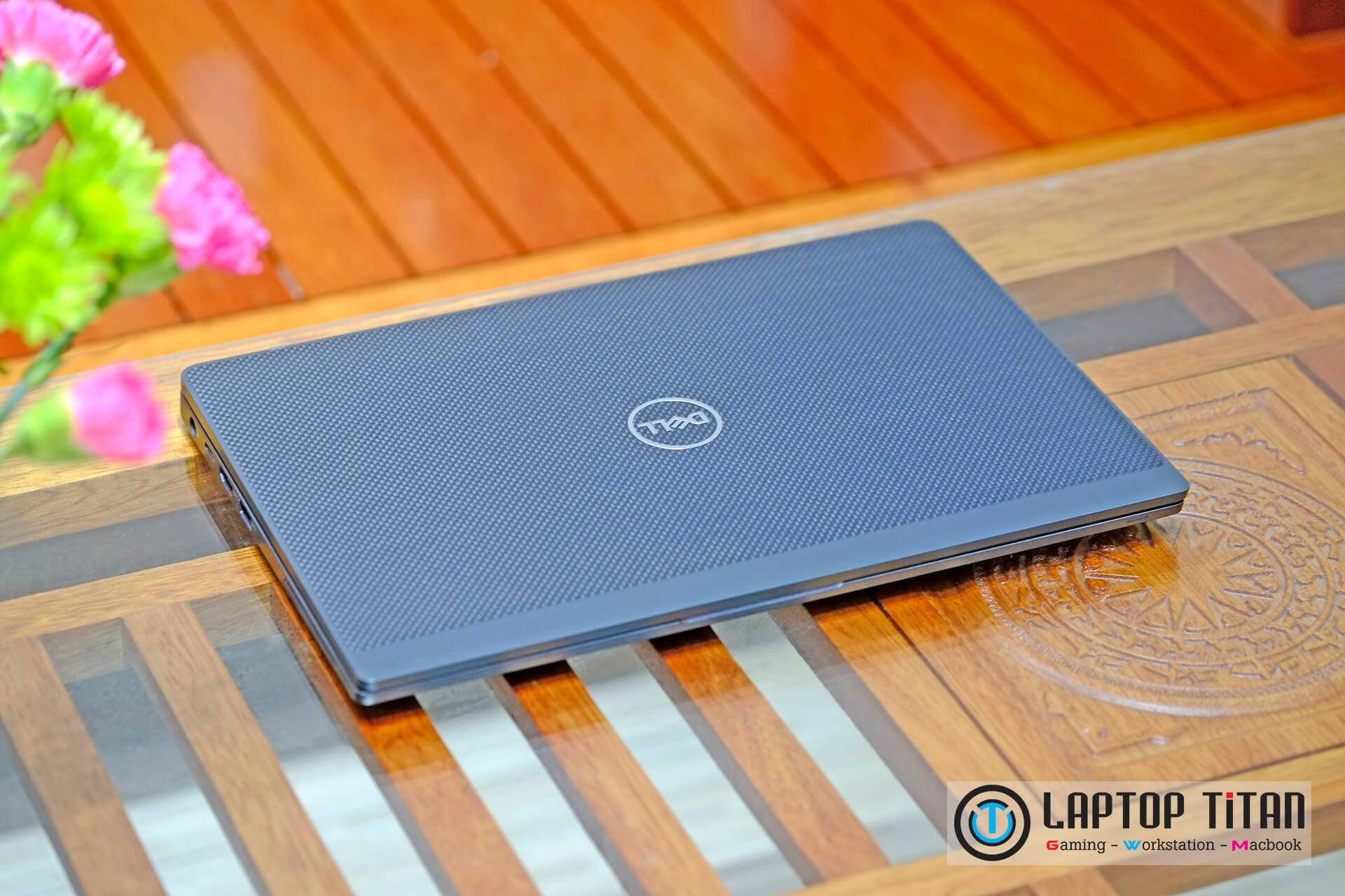 Dell Latitude 7400 Laptoptitan 02
