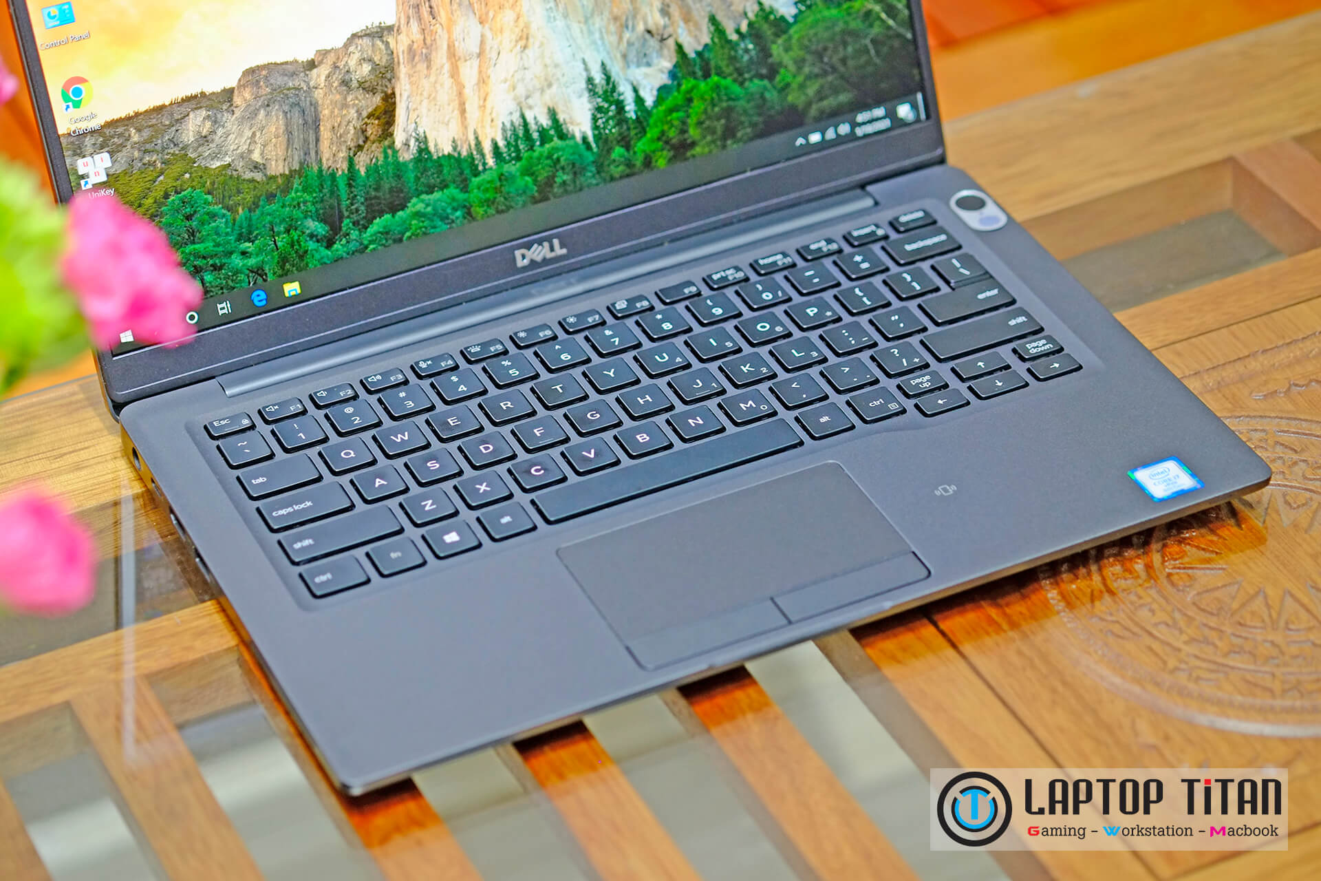 Dell Latitude 7400 laptoptitan 04