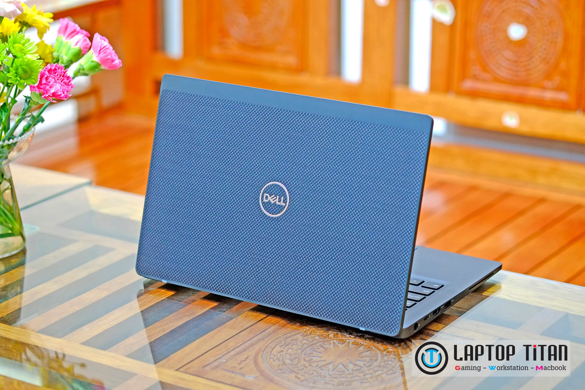 Dell Latitude 7400 laptoptitan 07