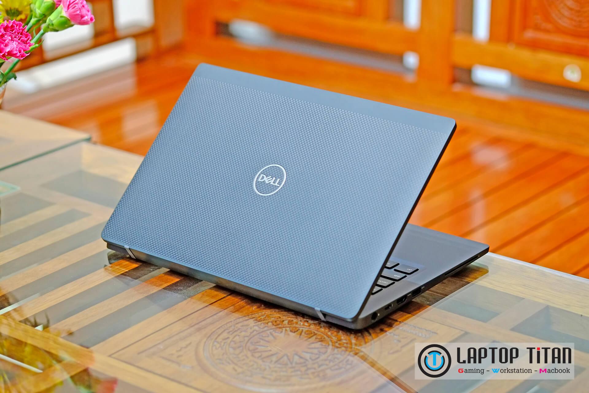 Dell Latitude 7400 Laptoptitan 08