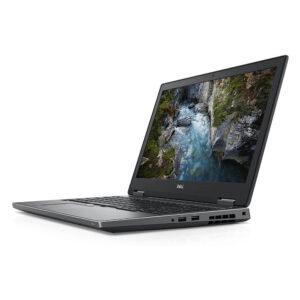 Dell Precision 7530 03