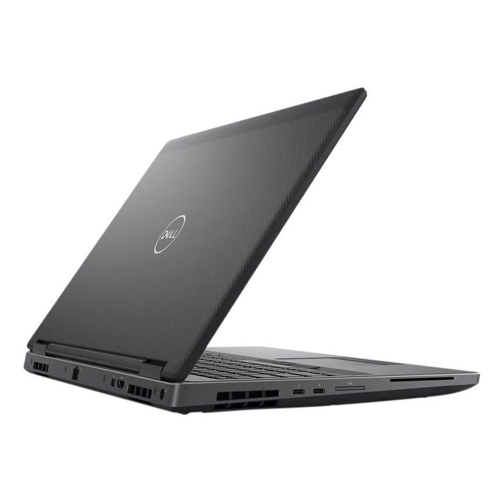 Dell Precision 7530 05