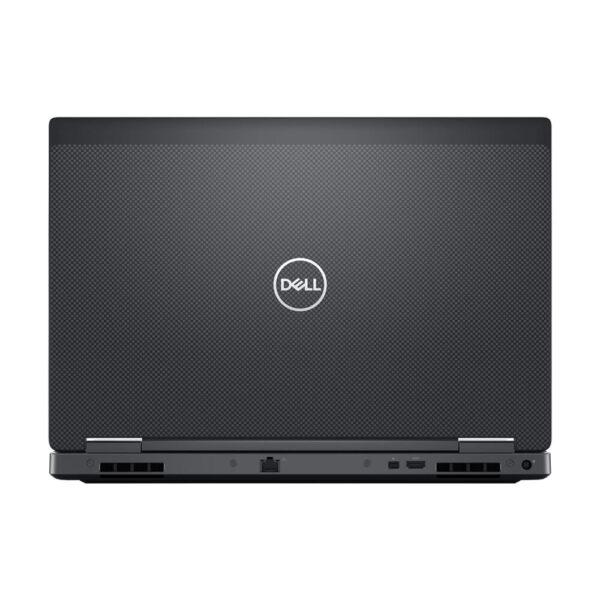 Dell Precision 7530 06