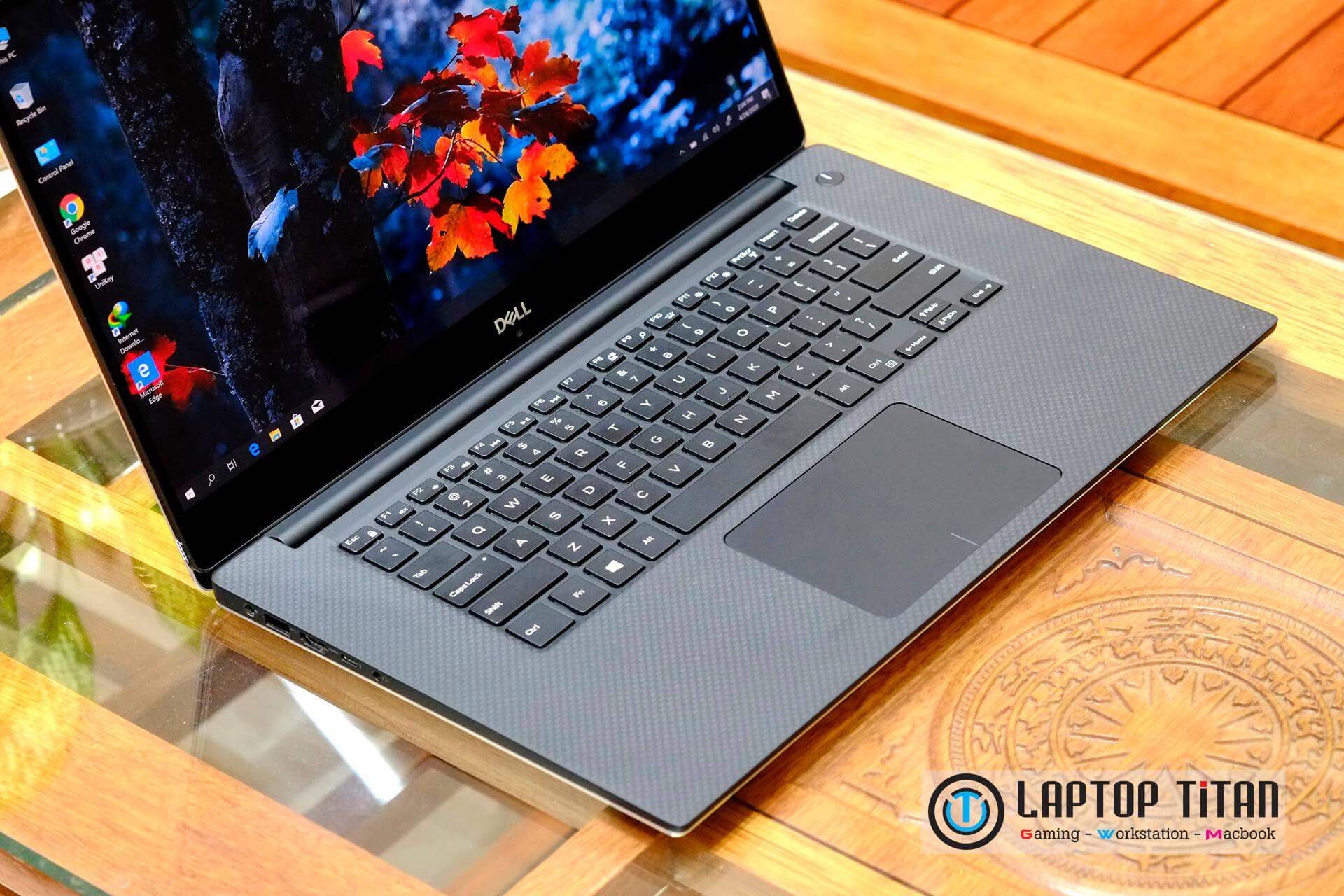 Dell Xps 15 9570 Laptoptitan 02