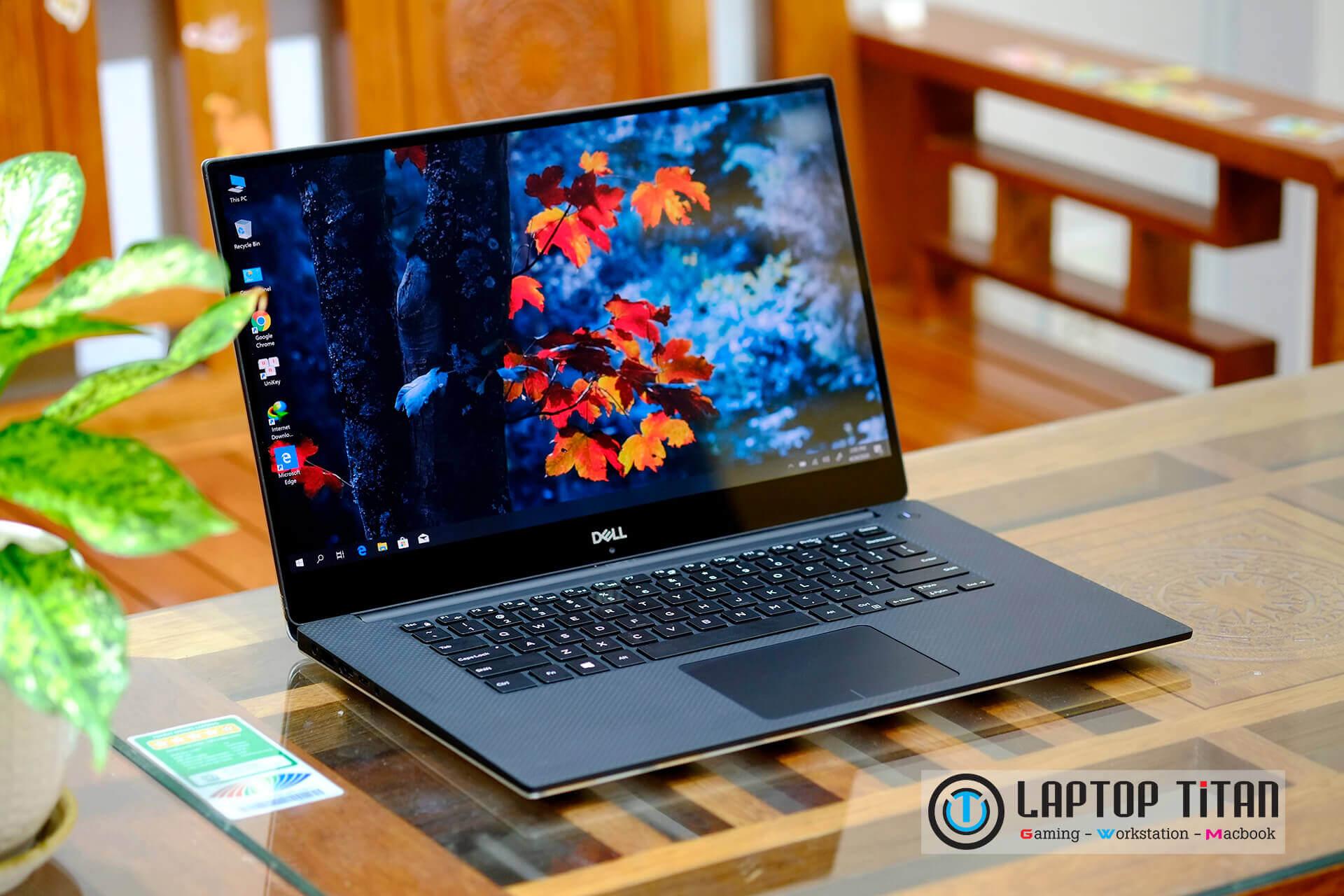 Dell Xps 15 9570 Laptoptitan 03