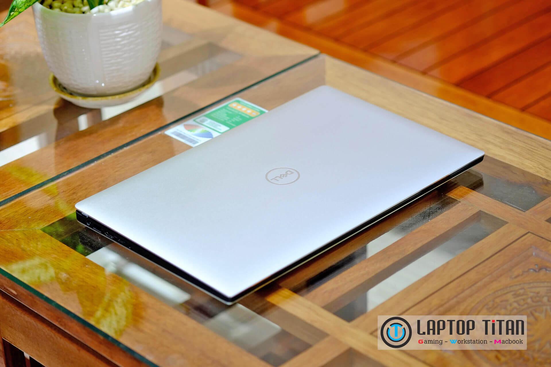 Dell Xps 15 9570 Laptoptitan 05