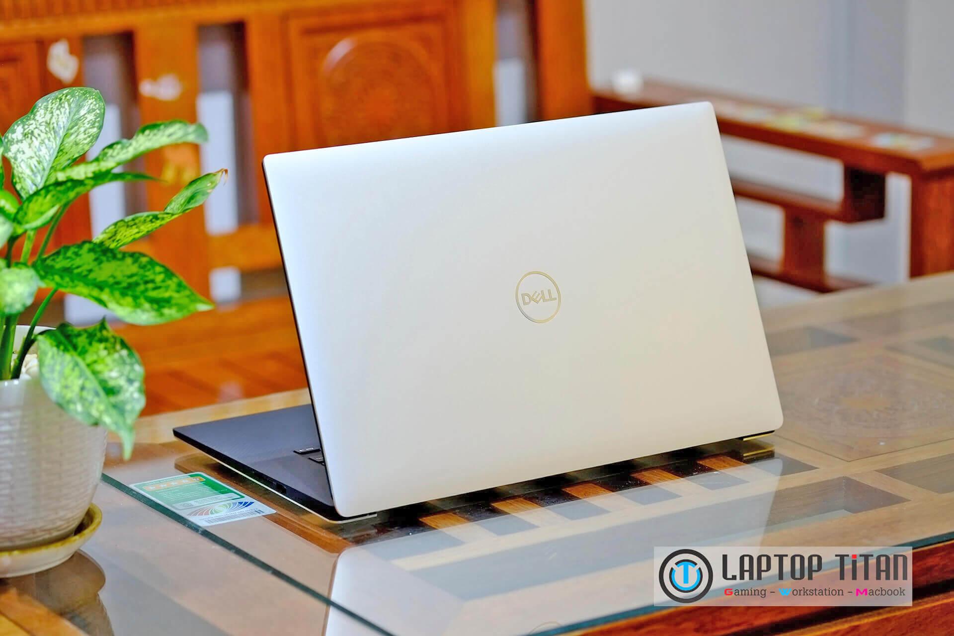 Dell Xps 15 9570 Laptoptitan 06