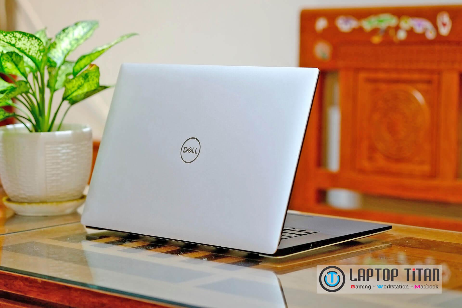 Dell Xps 15 9570 Laptoptitan 08