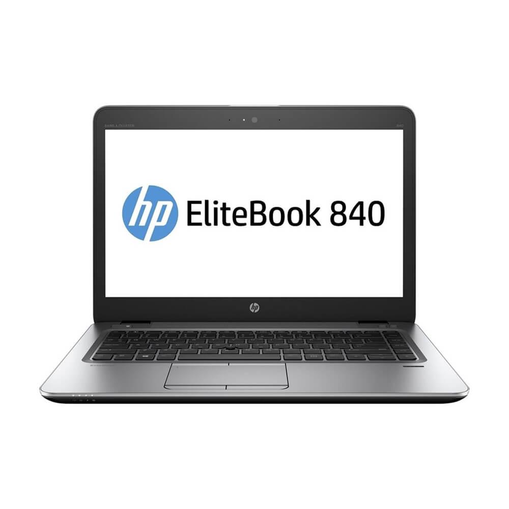 Hp Elitebook 840 G3 01