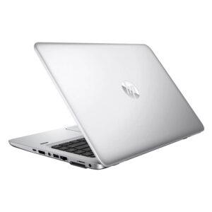 Hp Elitebook 840 G3 04