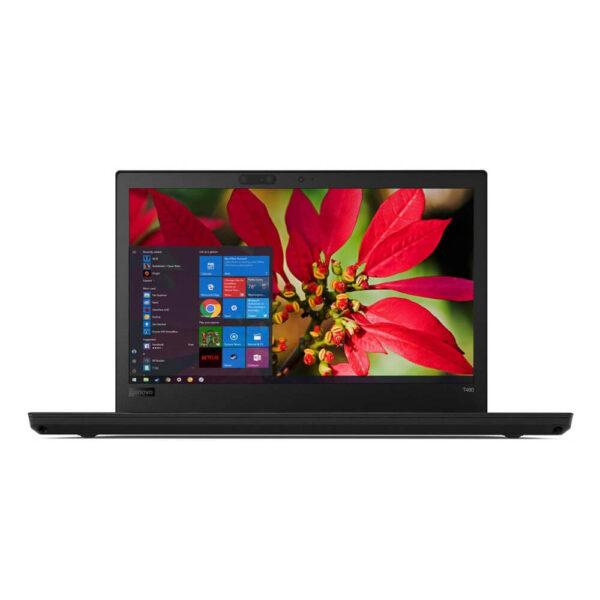 Lenovo Thinkpad T490 01