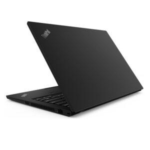 Lenovo Thinkpad T490 05