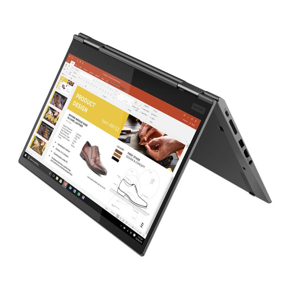 Lenovo Thinkpad X1 Yoga 4Th 05