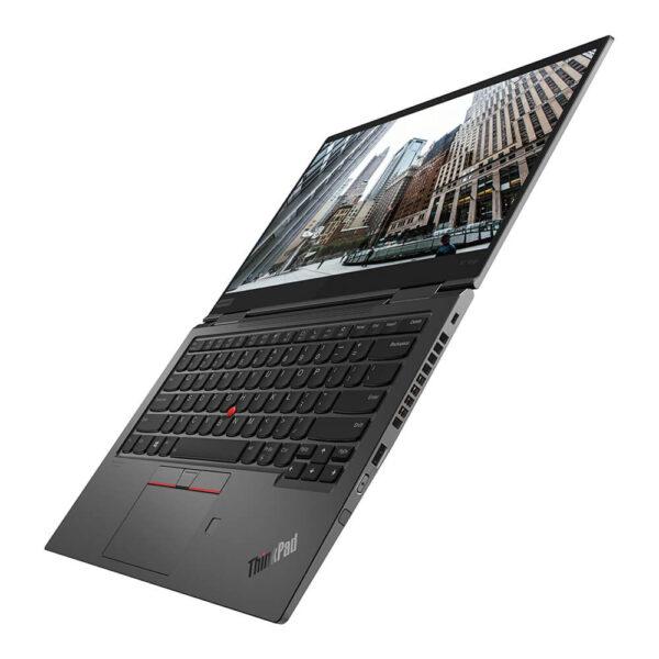 Lenovo Thinkpad X1 Yoga 4th 08