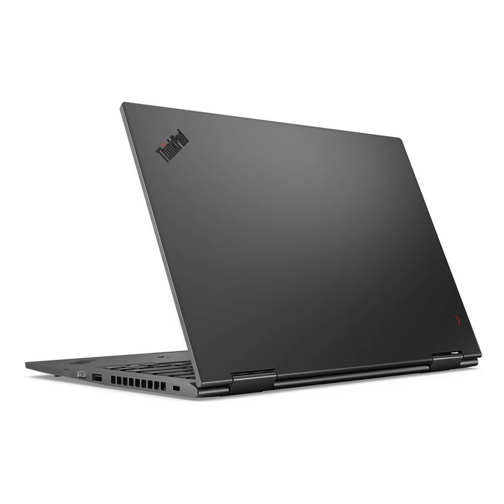 Lenovo Thinkpad X1 Yoga 4Th 09