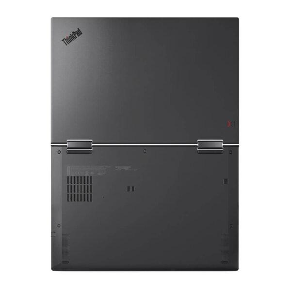 Lenovo Thinkpad X1 Yoga 4th 11