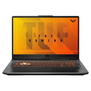 Asus Tuf Gaming A17 Fa706Iu H7133T Laptoptitan 01