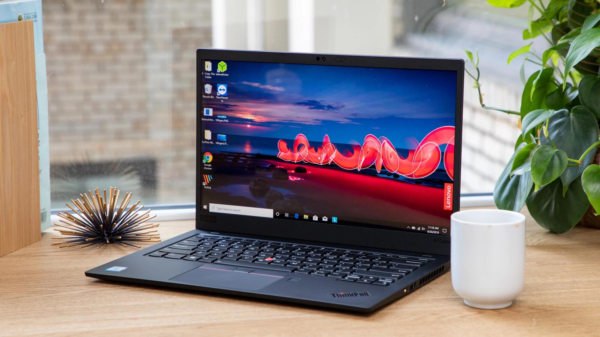 15 Laptop Tot nhat 2021 1