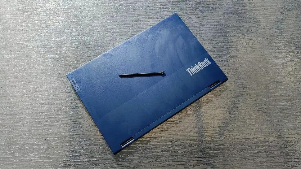 15 Laptop Tot nhat 2021 10
