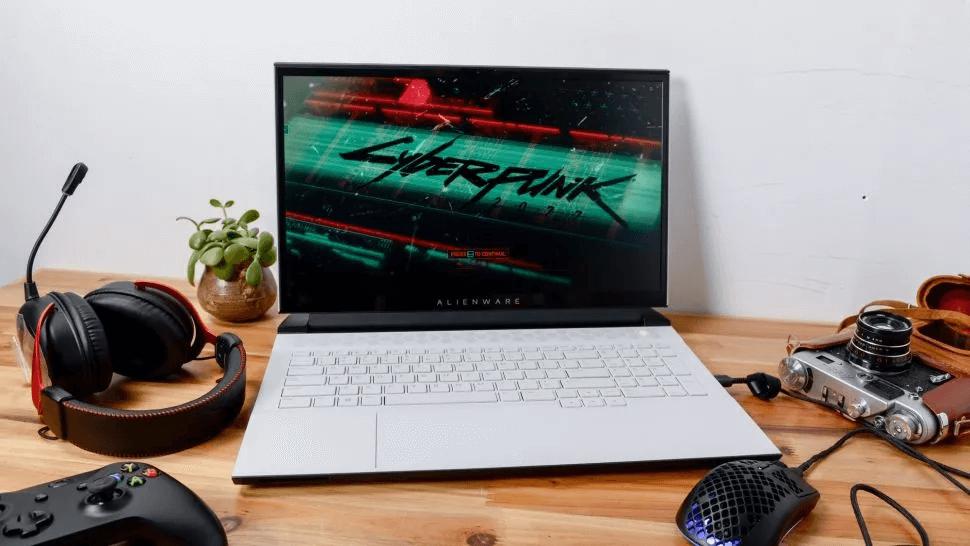 15 Laptop Tot nhat 2021 14
