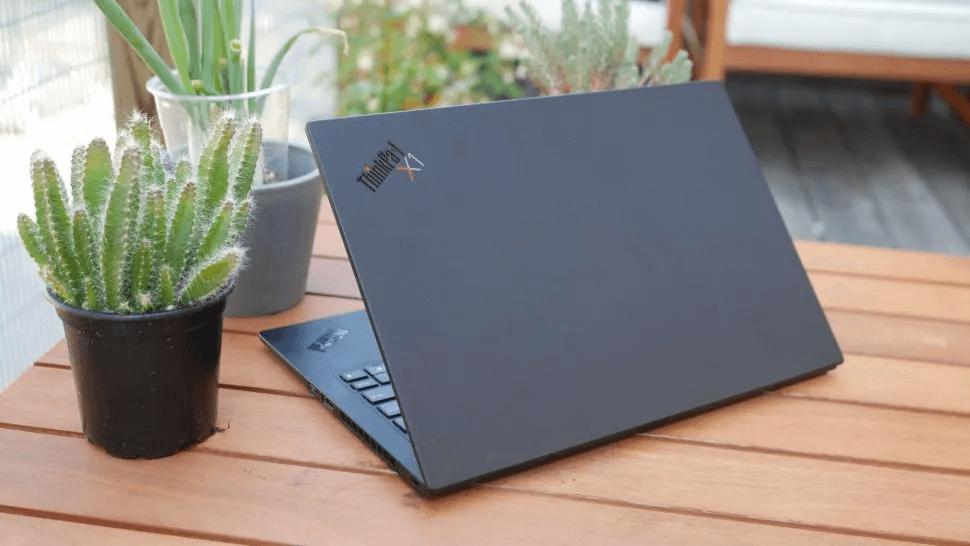 15 Laptop Tot nhat 2021 15