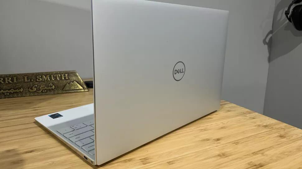 15 Laptop Tot nhat 2021 2