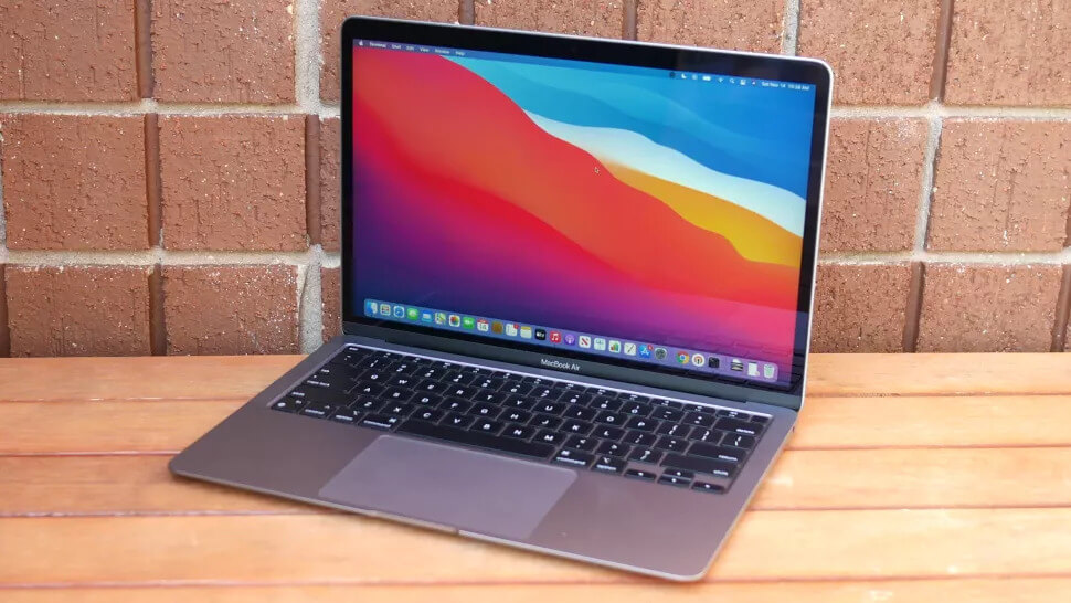 15 Laptop Tot nhat 2021 6