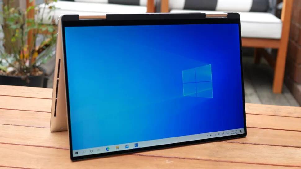 15 Laptop Tot nhat 2021 7