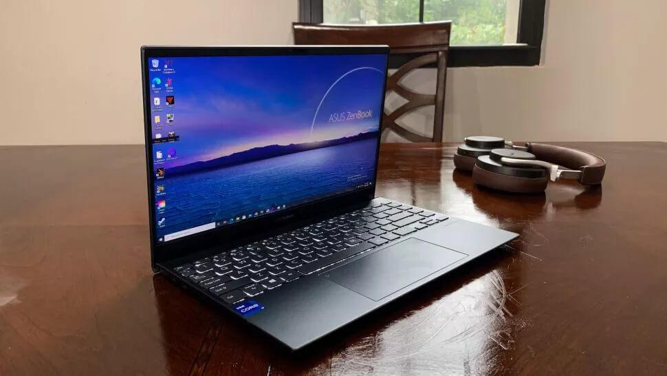 15 Laptop Tot nhat 2021 8