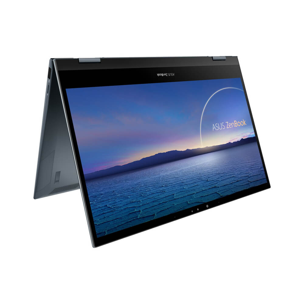 Asus Zenbook Flip Ux363Ea 05 1