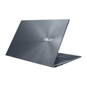 Asus Zenbook Flip Ux363Ea 09 1