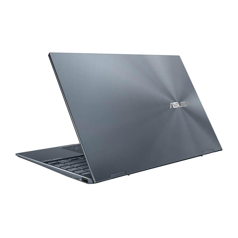 Asus Zenbook Flip Ux363Ea 10 1